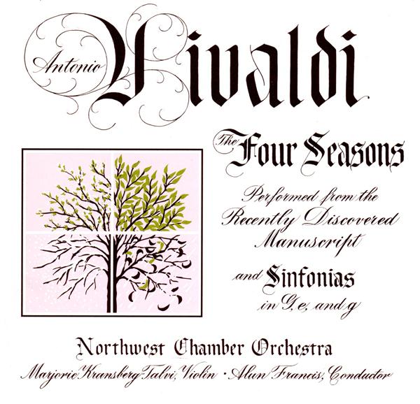 Vivaldi final