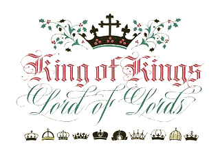 King of Kings